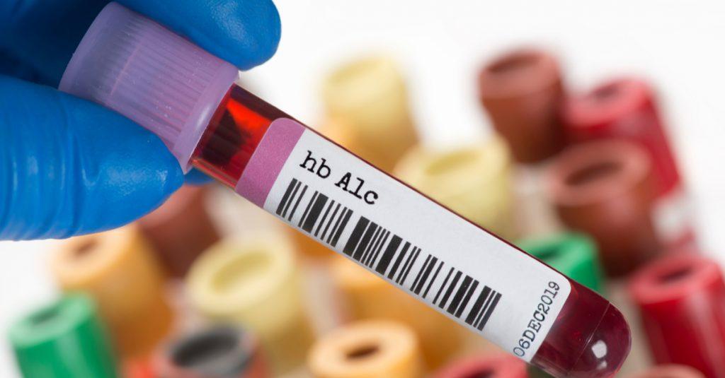 Как снизить гликированный гемоглобин