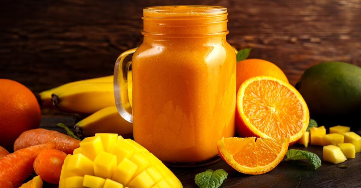 vitamin a immune system