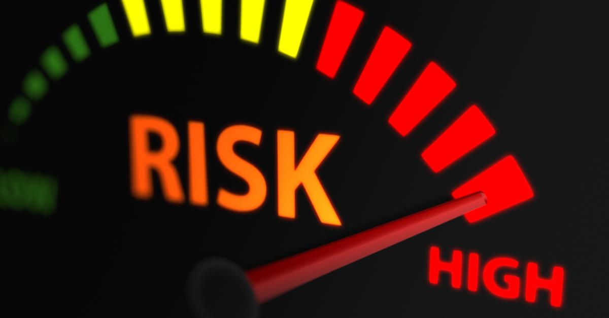 Оценка риска сердечно-сосудистых заболеваний