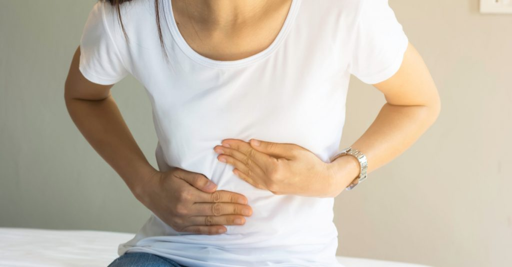 what is cholecystitis